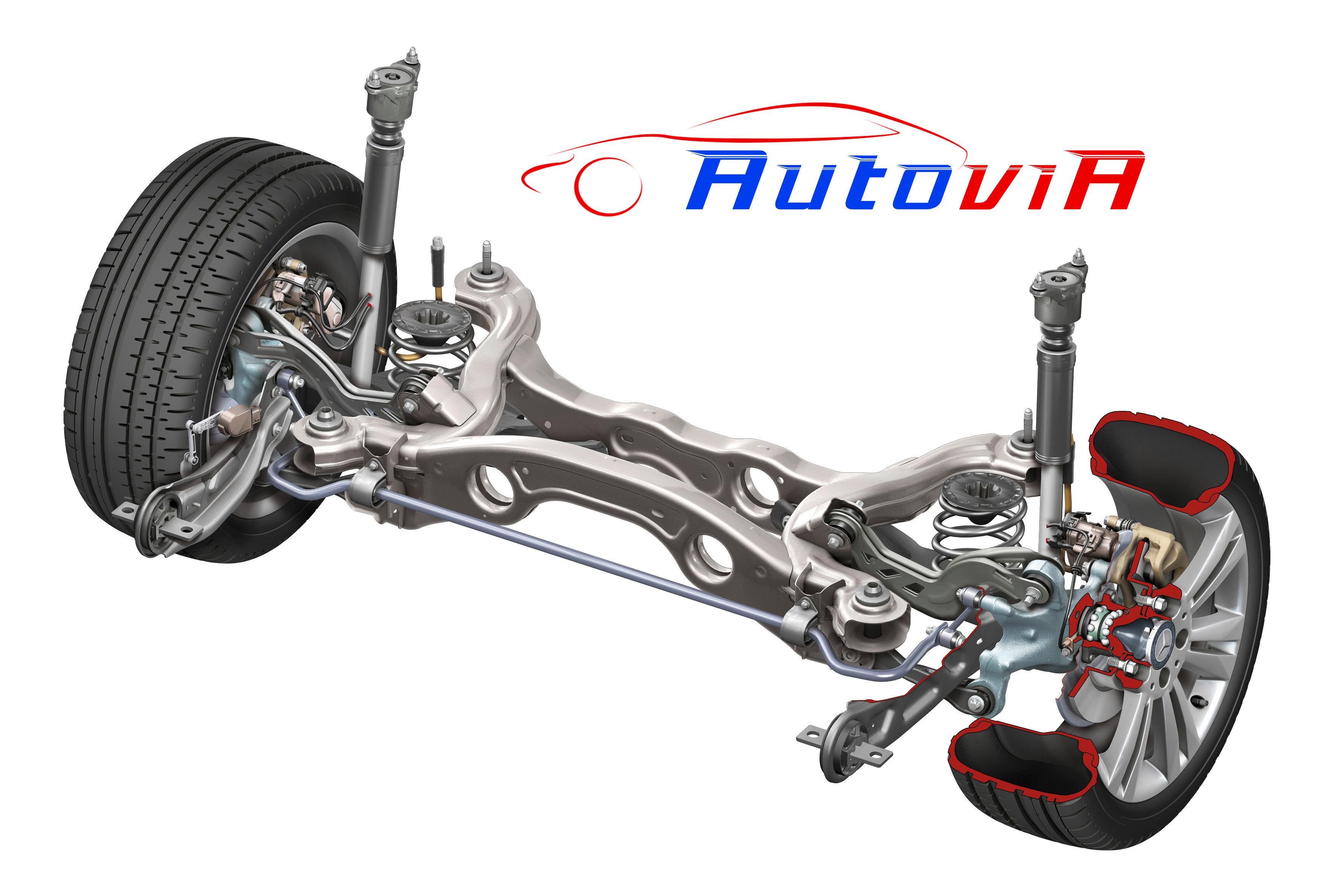 Стабилизатор Quattro Elementi Stabilia 500 W-Slim 772-555