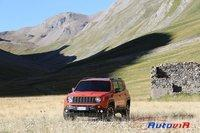 Jeep Renegade Trailhawk 2014 - 03