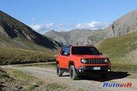 Jeep Renegade Trailhawk 2014 - 04
