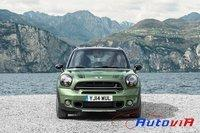 MINI Countryman 004
