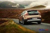 Volvo V40 Cross Country 2013 026