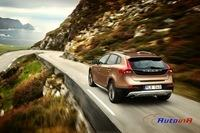 Volvo V40 Cross Country 2013 028